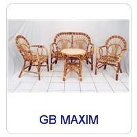 GB MAXIM